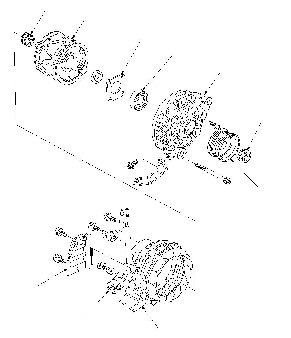 инструкция по разбор панели хонда цивик 4д